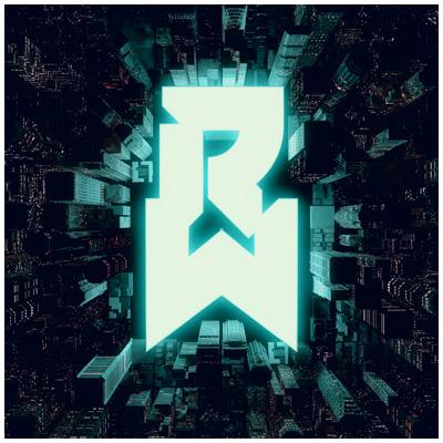 Artwork-Retrowave-1-cadre