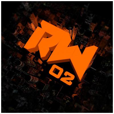 Artwork-Retrowave-2-cadre